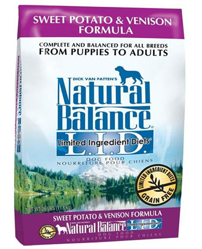 Best Dog Food For Pugs With Allergies Loves Pugs