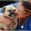 Top 7 Must-Haves In Preparation For Pug's Homecoming